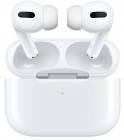 Наушники Apple AirPods Pro (White)