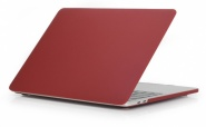 Накладка i-Blason Cover для Macbook Pro 15 2016 (Matte Wine)