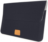 "Чехол-папка Cozistyle Stand Sleeve (CPSS15021) Canvas для MacBook Pro 15"" Retina (Blue Nights)"