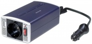 Инвертор Belkin AC Power 300W F5C412eb300W (Purple)