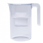 Фильтр-кувшин для воды Xiaomi Mijia Water Filter Kettle (Transparent)