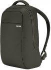 "Рюкзак Incase ICON Lite Pack (INCO100279-ANT) для ноутбука 15"" (Anthracite)"