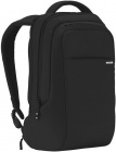 Рюкзак Incase Icon Slim Pack Nylon (CL55535) для MacBook 15 (Black)