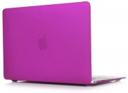 Накладка i-Blason Cover для Macbook Pro 15 2016 (Matte Rose)