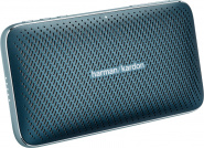 Акустическая система Harman/Kardon Esquire Mini 2 HKESQUIREMINI2BLU (Blue)
