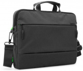 "Сумка Incase City Brief для MacBook Pro 15"" (Black)"