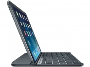 Чехол-клавитатура Logitech Ultrathin Keyboard Cover для iPad Air 2 (Space Grey)