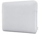 "Чехол Incase Slim Sleeve in Honeycomb Ripstop (INMB100387-SLV) для MacBook 12"" (Silver)"