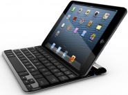 Belkin Ultimate Bluetooth клавиатура-чехол для iPad Mini