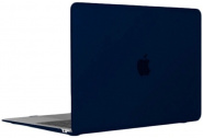 Чехол-накладка i-Blason для Macbook Pro 13'' 2020 (Navy)