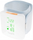Тонометр на запястье iHealth View BP7s (White)