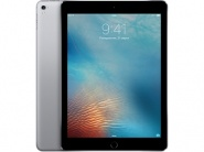 "Apple iPad Pro 9,7"" 32Gb Wi-Fi + Cellular Space Gray"