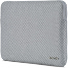 "Чехол Incase Slim Sleeve with Diamond Ripstop (INMB100266-CGY) для MacBook 12"" (Grey)"