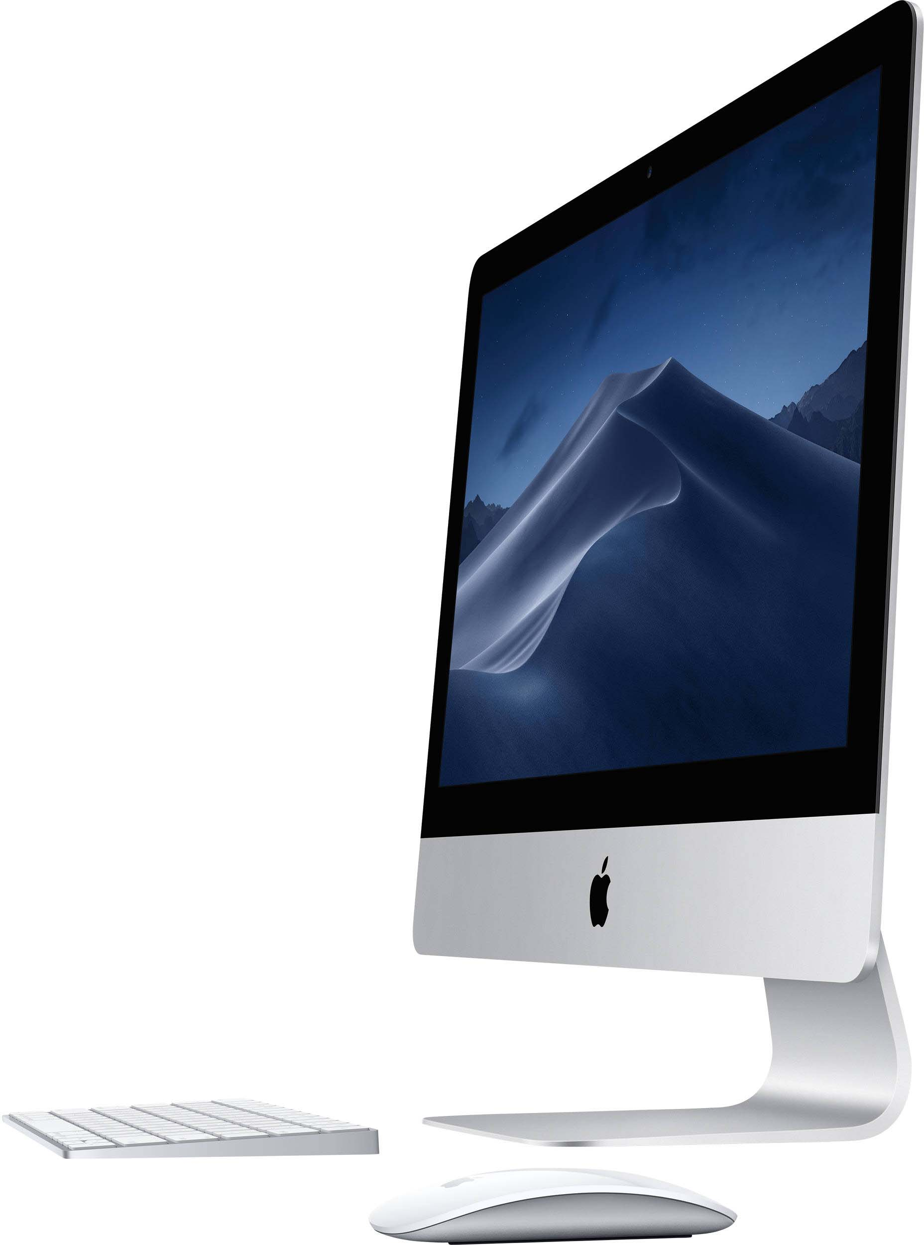 imac technical specifications apple - HD 1856×2500