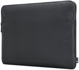 "Чехол Incase Slim Sleeve in Honeycomb Ripstop (INMB100387-BLK) для MacBook 12"" (Black)"